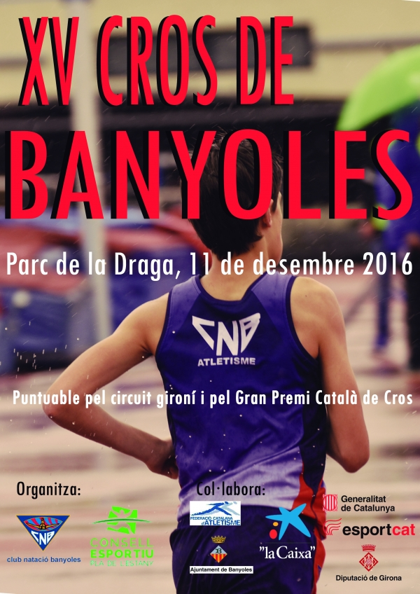 Cartell_Cros_Banyoles